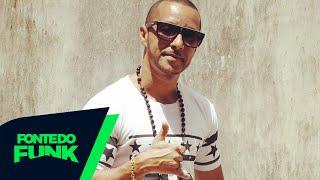 vuclip MC Andrezinho Shock - Já deu tudo certo (Clipe Oficial) DJ Bruno da Serra