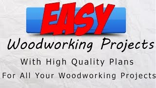 Free Woodworking Plans |Plans and Videos 16,000 Woodworking Plans