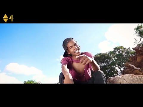 Zimdancehall Top 5 Videos - 3 March 2018