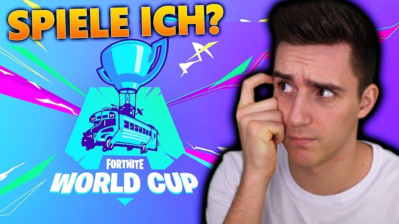 Spiele Weltmeisterschaft