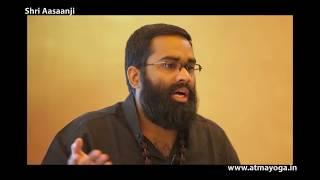 Meditation makes you a Billionaire!! - Shri Aasaanji (Must Watch)