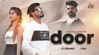 Door | Releasing worldwide 16 04 2019 | Ravi Rajput | Teaser | New Punjabi Song 2019