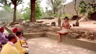 Sri Siksastakam   Gaura Vani