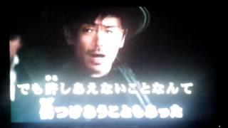 V6 Timeless カラオケ
