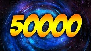 50,000 סאבים! - סרטונים ישנים