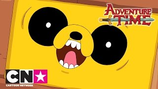 Adventure Time | Every Episode | Cartoon Network