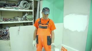 видео Рекомендации для начинающих укладчиков плитки
