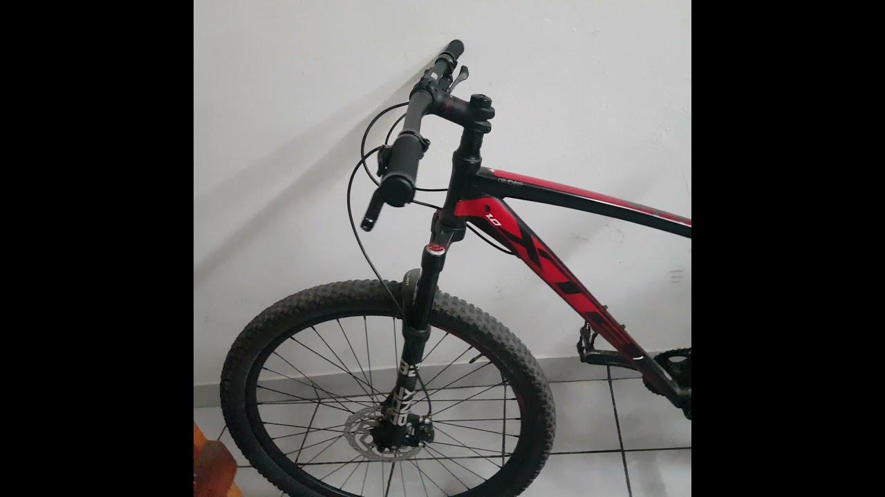 Download ¿Como COMPRAR una bike USADA? Consejos para que no te estafen