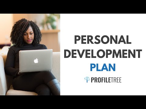 benefits-of-a-personal-development-plan:-take-charge-today,-benefit-tomorrow