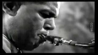 DEXTER GORDON - Body and Soul