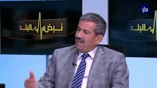 أراضي الباقورة والغمر.. ماذا بعد فرض سيادة الأردن؟ - (12-11-2019)