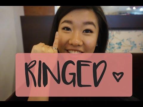 EP 12: Ringed!