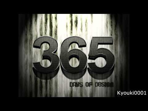 Leon Thomas III - 365 Days Full Song