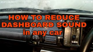 All clip of Dashboard modification | BHCLIP COM