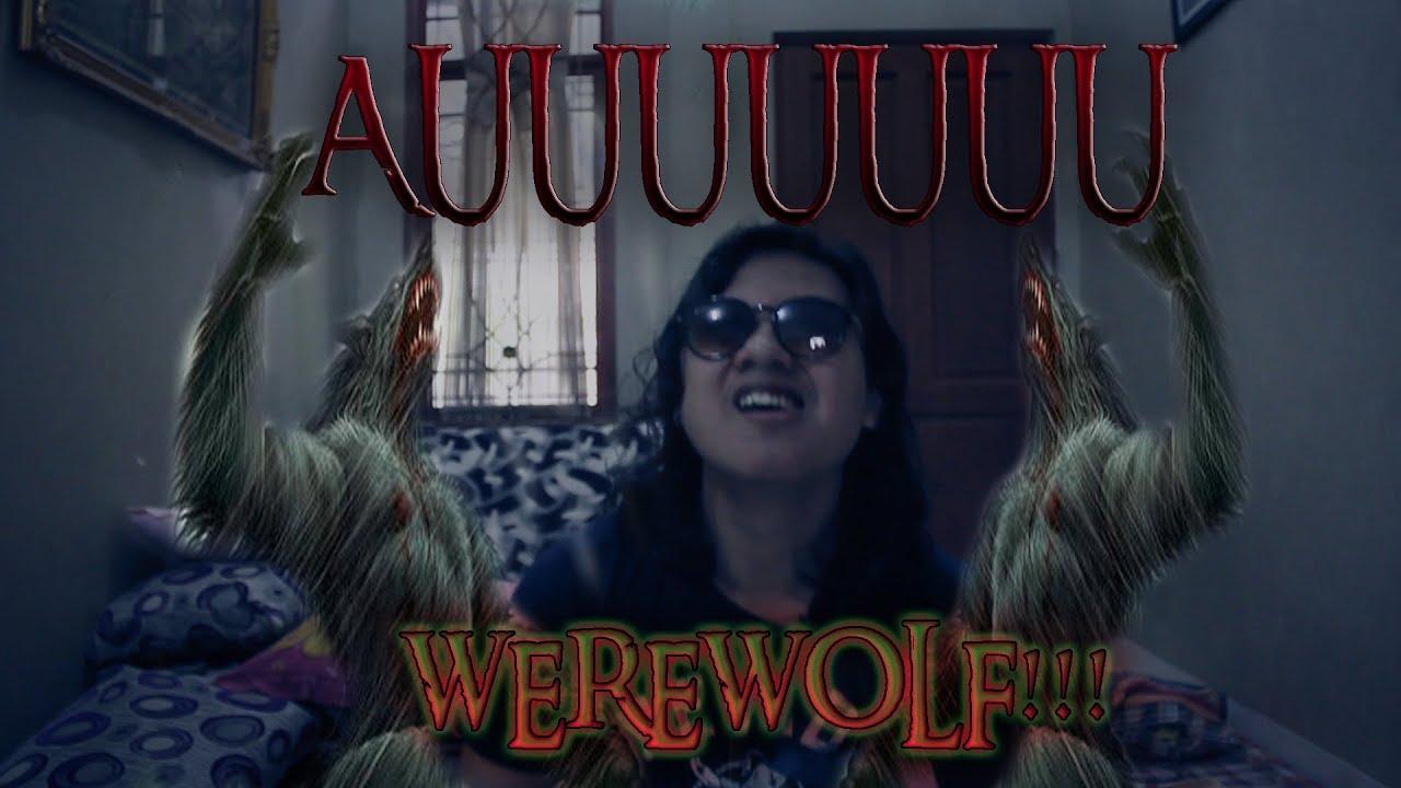 Cara Menjadi Manusia Serigala Yang Baik Dan Benar Janganditonton Youtube