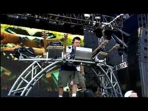 The Crystal Method-Live-Dallas-Texas-Identity Festival-Part 1.mov