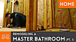 remodeling-a-master-bathroom-part-1