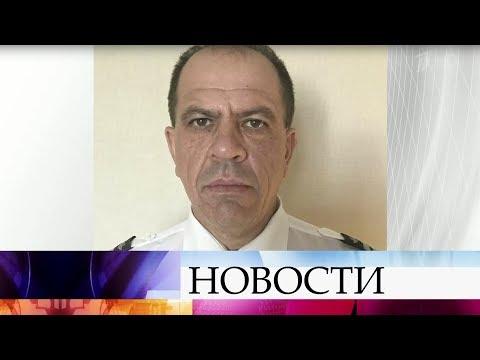 МИД РФпригласил вРоссию украинского летчика, которому устроили травлю наУкраине.