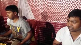 Dil me baji gitar sing roshan singh in band of brother music group