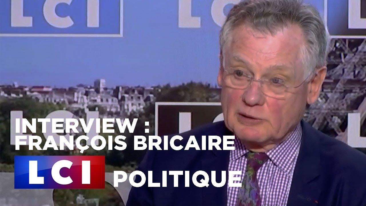 L'interview politique du 23 mars 2020 : François Bricaire, infectiologue