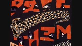 Watch Pavement Starlings Of The Slipstream video