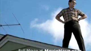 Video Mad Sad and Bad (2009) PART 1 OF 16 download MP3, 3GP, MP4, WEBM, AVI, FLV Oktober 2018