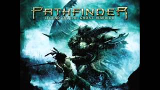 Soundtrack Pathfinder Legend Of The Ghost Warrior 10