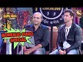 Mohenjo Daro Special - The Kapil Sharma Show