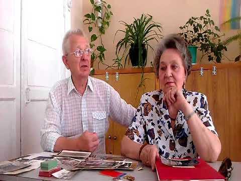 Герой Ескина Людмила Григорьевна, Ескин Юрий Владимирович Автор Веретенникова Евгения
