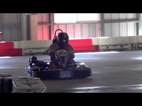 Unser Racing - The MH Companies | Accent Electrical Services | Adolfson & Peterson Construction