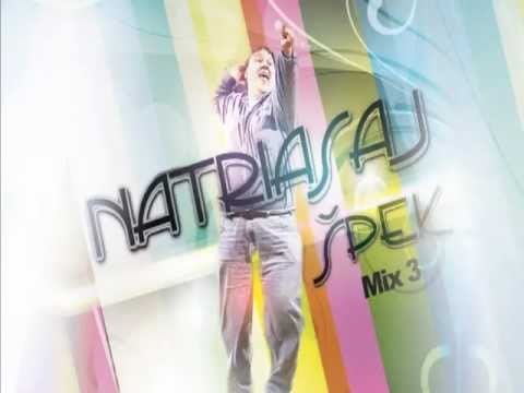 Shake That Fat Mix 3 /Energy Electro-Pop-House/ 2012