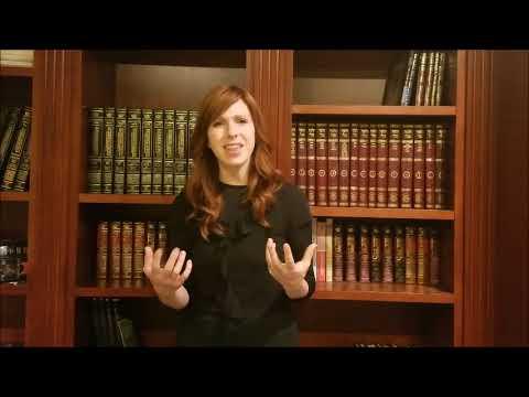 The Secret to a Guilt-free Yom Kippur