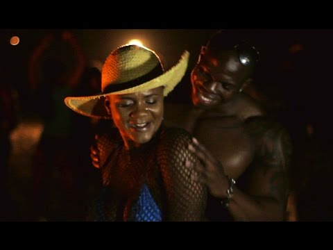 Lady Saw  -  Summer Love  [Official Video 2015]