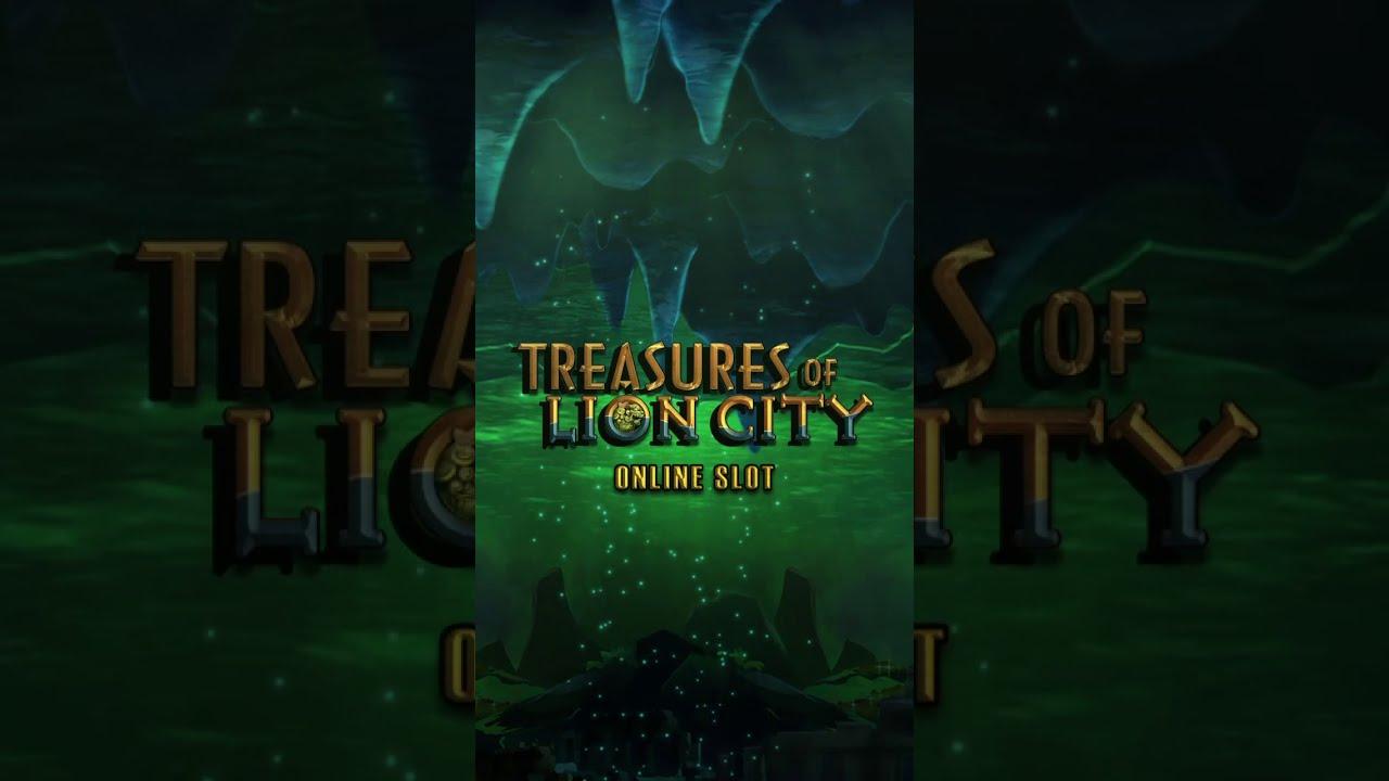 All slots online casino bonus