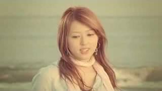 美勇伝 - なんにも言わずに I LOVE YOU (2008) (Close Up Ver.)