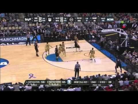 2015-ncaa-tournament-x's-and-o's:-10-best-quick-hitters
