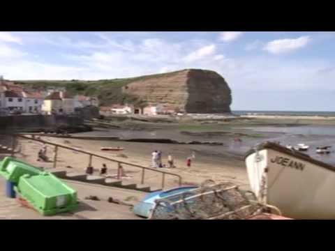 Guide to the Yorkshire Coast