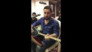 Mustafa TAŞ & Bircanlıyım & Dostlar Konağı Muhabbeti