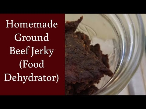 easy-homemade-ground-beef-jerky-in-a-food-dehydrator