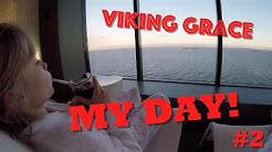 VIKING GRACE I MyDay #2