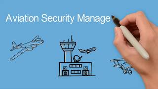 Aviation Security Manager Course