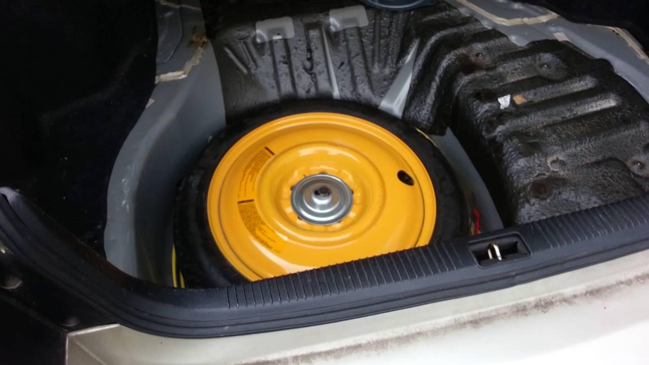 Ubicaci 243 N De Rele De Bomba Y Filtro De Gasolina En Mazda