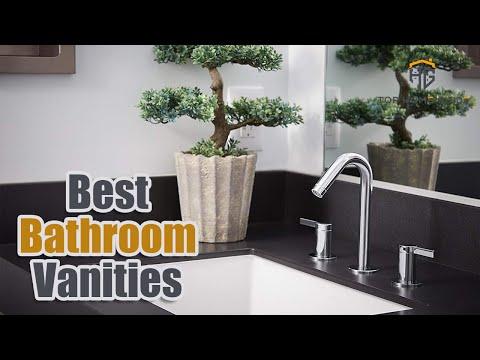 ▶️top-5-best-bathroom-vanities-for-2020---[-buying-guide-]