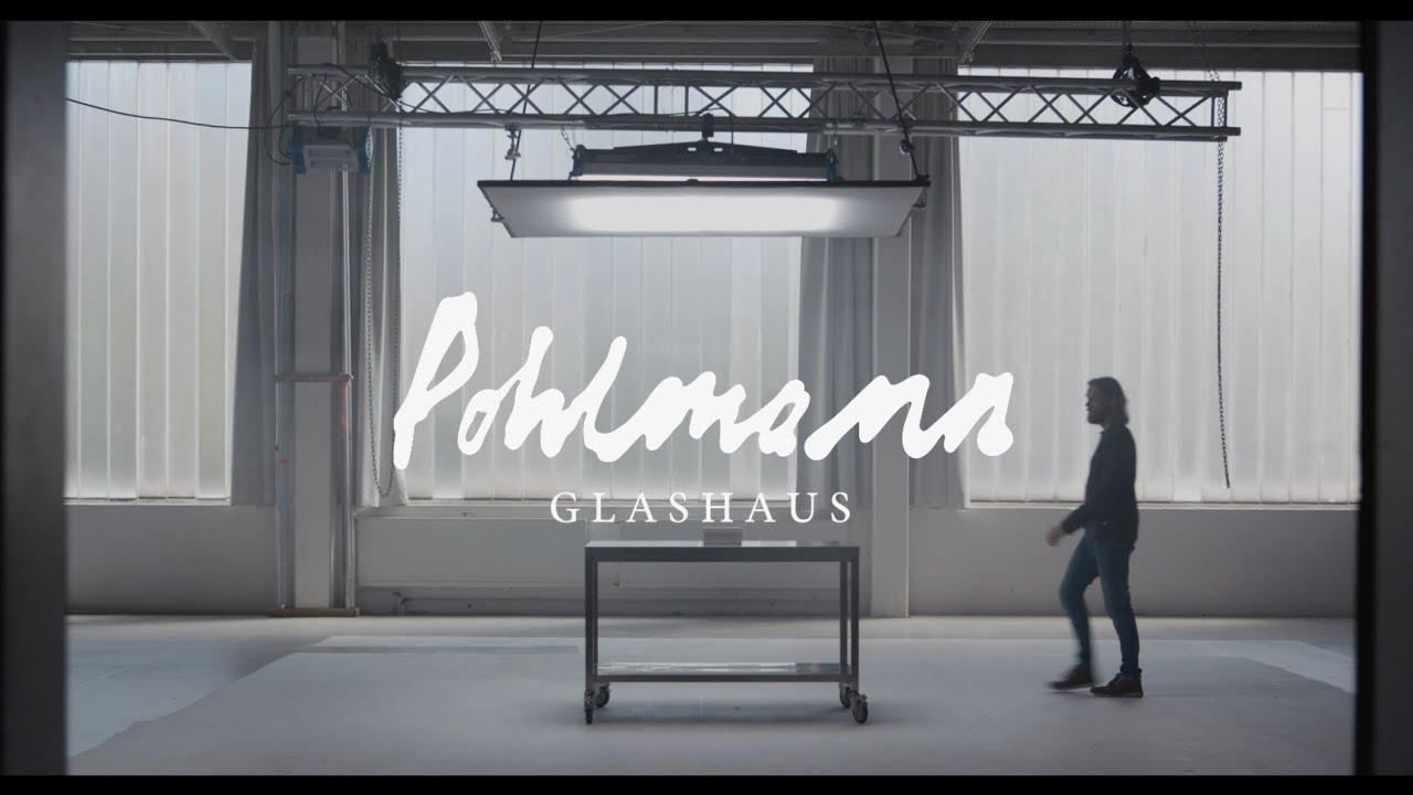 Download Pohlmann - Glashaus (Offizielles Video)