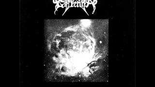 Gehenna - Ancestor of the Darkly Sky (Full EP)