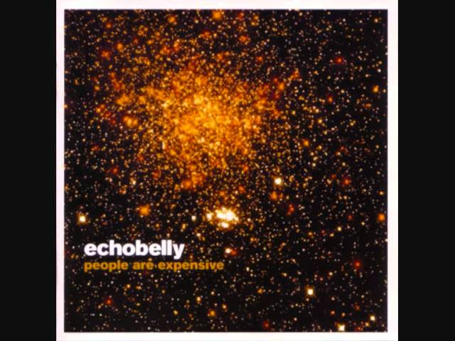 echobelly-everything-is-all-ash-mcauliffe-shave