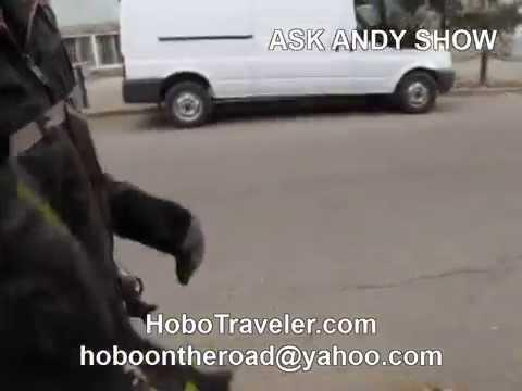 Trip to Tiraspol Hostel Transnistria