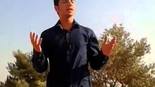 الرادود الحسيني الجديد حسن جواد زيعور
