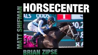HorseCenter Previews the 2016 Belmont Stakes and the Vanity Mile