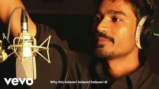 Why This Kolaveri Di || Saurav Jha Sings Dhanush Song || My Sung Song No.🍻😉|| why this kolaveri di